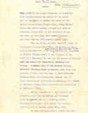 Clark FN Career Description - page 1