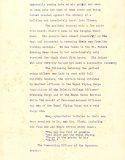 Clark FN Career Description - page 2