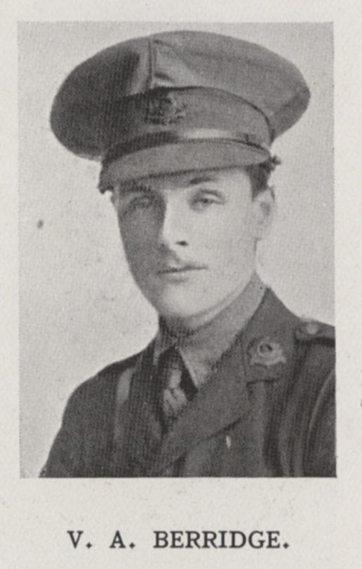 Berridge, VA Profile Picture
