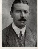 Briginshaw, HWO Profile Picture