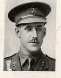 Dennes, W Profile Picture
