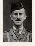 Farquharson, JCL Profile Picture