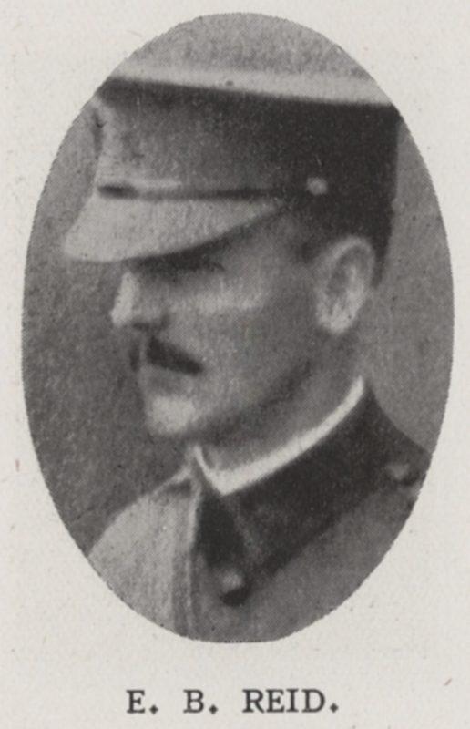 Reid, EB Profile Picture