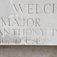 anthonyPMemorial
