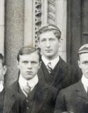 Wissmann JR 1909