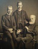 Ashwin Family 1912